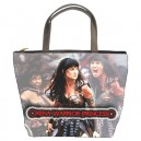 Xena Warrior Princess - Bucket bag