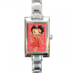 http://www.starsonstuff.com/596-688-thickbox/betty-boop-rectangular-italian-charm-watch.jpg