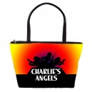 Charlies Angels - Classic Shoulder Bag