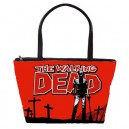 The Walking Dead - Classic Shoulder Bag