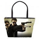 The Boondock Saints - Classic Shoulder Bag