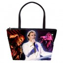 Cliff Richard - Classic Shoulder Bag
