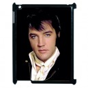 Elvis Presley - Apple iPad 2 Hard Case