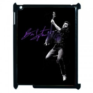 http://www.starsonstuff.com/6039-thickbox/bruce-springsteen-signature-apple-ipad-2-hard-case.jpg