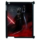 Star Wars Darth Vader - Apple iPad 2 Hard Case