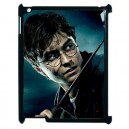 Harry Potter - Apple iPad 2 Hard Case