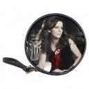Martina McBride Signature - 20 CD/DVD storage Wallet