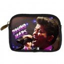 Bruno Mars - Digital Camera Case
