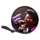 Bruno Mars - 20 CD/DVD storage Wallet