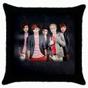 One Direction - Cushion Cover