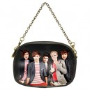 One Direction -  Chain Purse