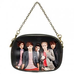 One Direction Chain Purse Starsonstuff 6219 Thickbox