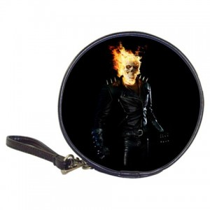 http://www.starsonstuff.com/6292-thickbox/ghost-rider-20-cd-dvd-storage-wallet.jpg
