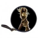 Mariah Carey - 20 CD/DVD storage Wallet