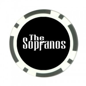 http://www.starsonstuff.com/650-739-thickbox/the-sopranos-logo-poker-chip-card-guard.jpg