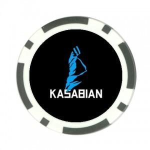 http://www.starsonstuff.com/651-740-thickbox/kasabian-logo-poker-chip-card-guard.jpg