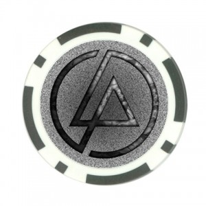 http://www.starsonstuff.com/652-741-thickbox/linkin-park-logo-poker-chip-card-guard.jpg