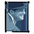 Dean Martin - Apple iPad 2 Hard Case