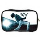 Queen Freddie Mercury Signature - Toiletries Bag