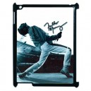 Queen Freddie Mercury Signature - Apple iPad 2 Hard Case
