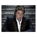 Michael Ball - 110 Piece Jigsaw Puzzle