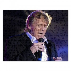 http://www.starsonstuff.com/666-754-thickbox/joe-longthorne-110-piece-jigsaw-puzzle.jpg
