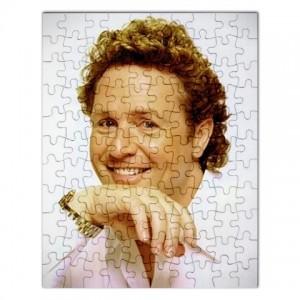 http://www.starsonstuff.com/667-755-thickbox/michael-ball-110-piece-jigsaw-puzzle.jpg