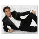 Cliff Richard - 110 Piece Jigsaw Puzzle