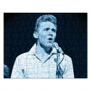 Billy Fury - 110 Piece Jigsaw Puzzle