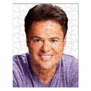 Donny Osmond - 110 Piece Jigsaw Puzzle