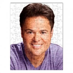 http://www.starsonstuff.com/670-758-thickbox/donny-osmond-110-piece-jigsaw-puzzle.jpg
