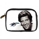 Tom Jones Signature - Digital Camera Case