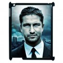 Gerard Butler - Apple iPad 2 Hard Case