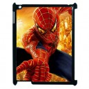 Spiderman - Apple iPad 2 Hard Case