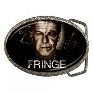 http://www.starsonstuff.com/674-762-thickbox/the-fringe-belt-buckle.jpg