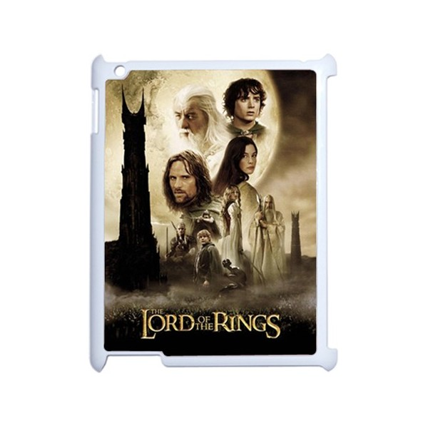 The-Lord-Of-The-Rings-Apple-iPad-2-Hard-Case
