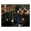 Sting/The Police - 110 Piece Jigsaw Puzzle