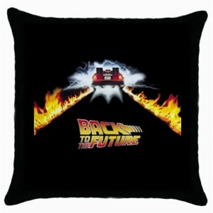 http://www.starsonstuff.com/6828-thickbox/back-to-the-future-cushion-cover.jpg