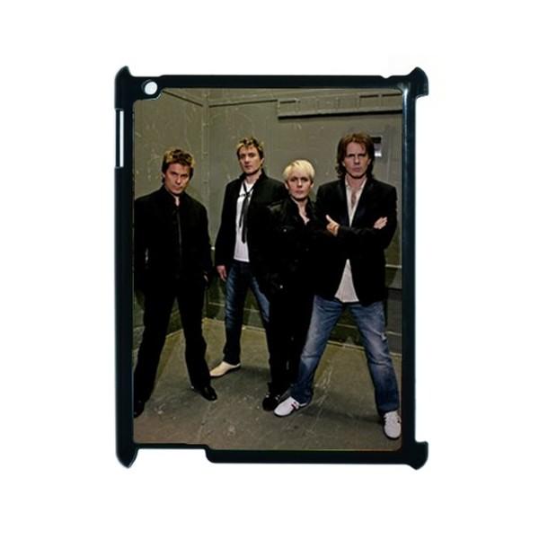 Duran Duran Duran Hard Leather