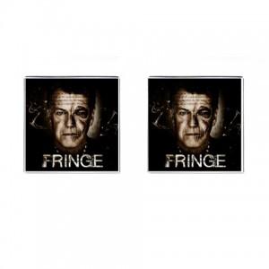 http://www.starsonstuff.com/699-826-thickbox/the-fringe-cufflinks-square.jpg