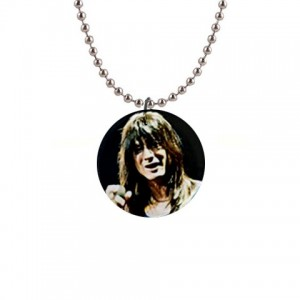 http://www.starsonstuff.com/701-828-thickbox/steve-perry-journey-necklace.jpg