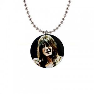 http://www.starsonstuff.com/701-828-thickbox/steve-perry-journey-necklace.jpg