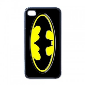 http://www.starsonstuff.com/7043-thickbox/batman-apple-iphone-4-4s-ios-5-case.jpg