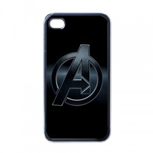 http://www.starsonstuff.com/7049-thickbox/the-avengers-apple-iphone-4-4s-ios-5-case.jpg
