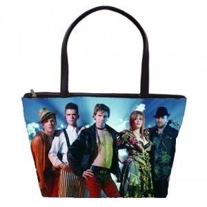 http://www.starsonstuff.com/705-832-thickbox/the-scissor-sisters-classic-shoulder-bag.jpg