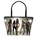Girls Aloud - Classic Shoulder Bag