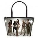 Girls Aloud - Classic Shoulder Bag
