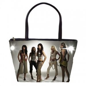 http://www.starsonstuff.com/706-833-thickbox/girls-aloud-classic-shoulder-bag.jpg