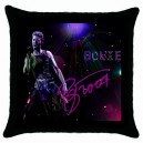 David Bowie - Cushion Cover