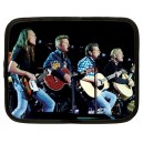 "The Eagles - 15"" Netbook/Laptop case"